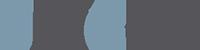 Uniges S.L. Logo